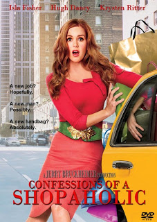 confessionsofashopaholic2009